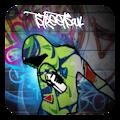 Free Graffiti Street Soul APK for Windows 8