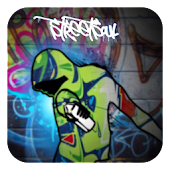 Free Graffiti Street Soul APK for Windows 8