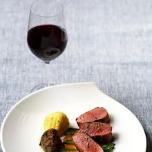 For the love of Loire - Wine Tasting Dinner