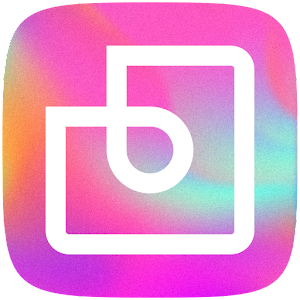 Photo Editor: Pic Collage For PC / Windows 7/8/10 / Mac – Free Download