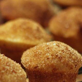 Pumpkin Muffins Pumpkin Pie Spice Recipes