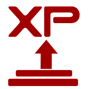 XP Booster 2