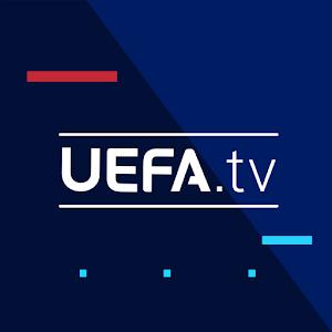 UEFA.tv Always Football. Always On. For PC / Windows 7/8/10 / Mac – Free Download
