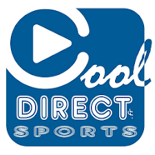 COOLDIRECT SPORT