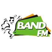 Download Band FM Livramento 96,1 APK on PC