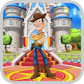 Latest Disney Kingdoms Guide APK for Bluestacks