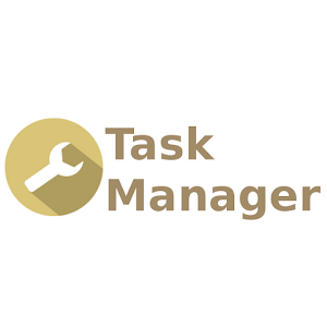 Download Task Manager For PC Windows and Mac
