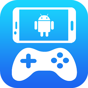 app bluetooth gamepad vr tv apk for windows phone android and apps