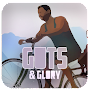 Guide for Guts and Glory Tips