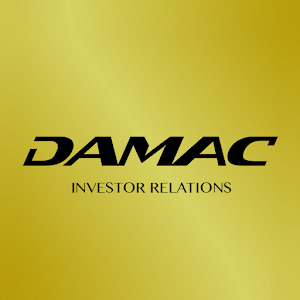 Download DAMAC IR for Windows Phone