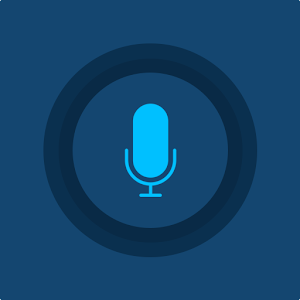 Alexa App Setup For PC (Windows & MAC)