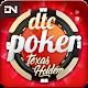 DTC Poker: Texas Holdem (Free Online Poker Game) 0.1.01