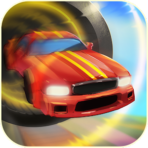 Extreme Stunt Simulator: Car for Android