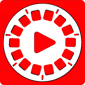 star flipagram video maker + music For PC / Windows 7/8/10 / Mac – Free Download