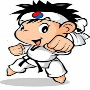 Download My  Dojo For PC Windows and Mac