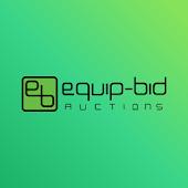 Download Equip-Bid APK to PC