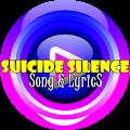 Suicide Silence Doris