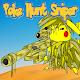 Poke Hunt Sniper