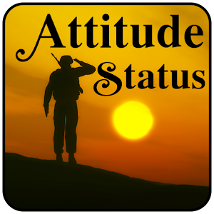 Download Attituide Status For PC Windows and Mac