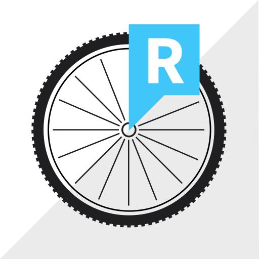 Android aplikacija Bike Rijeka na Android Srbija