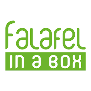 Download Falafel in a Box For PC Windows and Mac