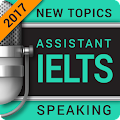 Free IELTS Speaking Assistant APK for Windows 8
