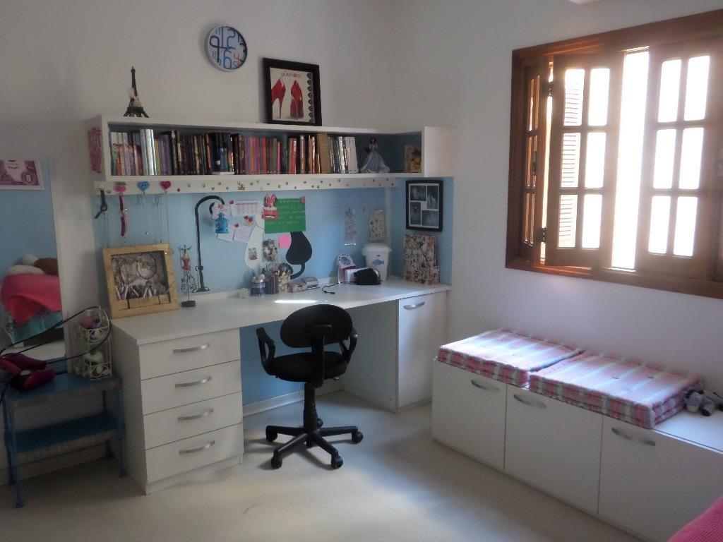 Casa 3 Dorm, Jardim Pagliato, Sorocaba (CA0444) - Foto 9