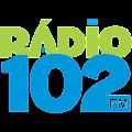 App Rádio 102 FM Tubarão APK for Windows Phone
