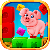 Download Save My Pet APK on PC