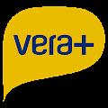 App vera+ APK for Windows Phone
