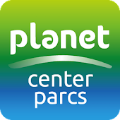 Planet Center Parcs APK for Bluestacks