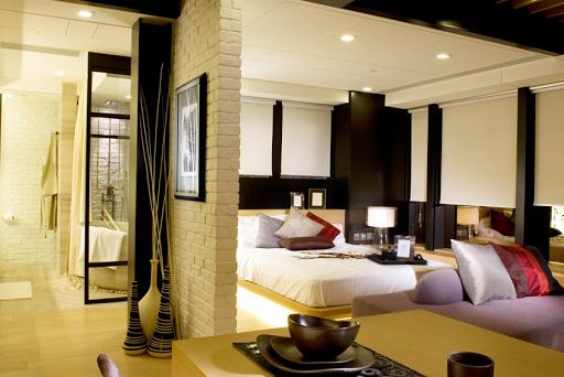 Wellington 1 Bedroom