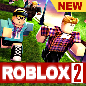 Guide For ROBLOX 2 - Tips and Tricks For PC