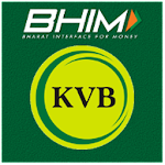 BHIM KVB Upay file APK Free for PC, smart TV Download