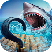 Free Download Raft Survival 3 APK for Samsung