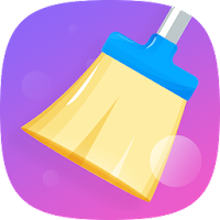 Powerful Cleaner (Boost&Clean) For PC