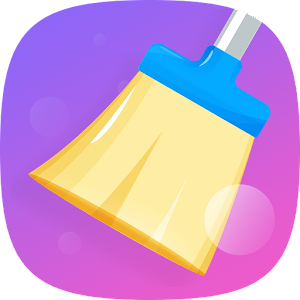 Powerful Cleaner (Boost&Clean) 2.5.2