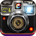 App Full HD camera 2017 APK for Kindle