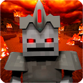 Mob Skins for Minecraft PE APK Descargar