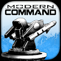Modern Command APK for Kindle Fire