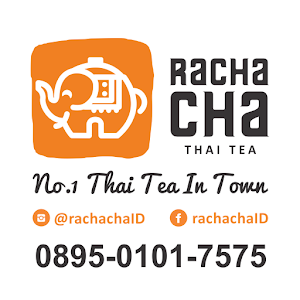 Download Rachacha Gerobak Care Center for PC