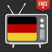 Download Free Germany TV Channels Info APK to PC