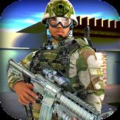 Soldier Assault Operation APK for Bluestacks