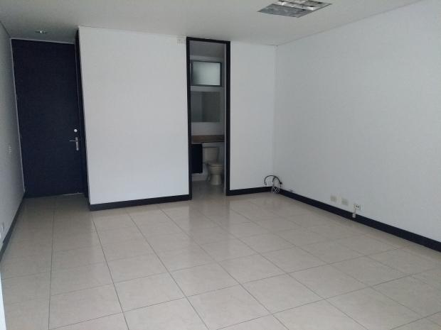 oficinas en arriendo poblado 594-19878