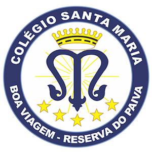 Col gio santa maria boa viagem android apps on google play for Family motors santa maria ca