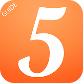 Download Free 5miles Quick Sell Tips APK to PC