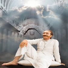 Avatar Meher Baba Aarti