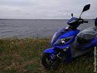 продам мотоцикл в ПМР Эксклюзив Мелкосерийная