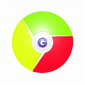 Guide for Google Chrome Free