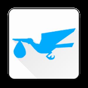 The Stork - Pregnancy App For PC